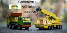 Commercial Vehicle Insurance Policy: The Legal Requirement Commercial Vehicle Insurance, Car Insurance, Best Commercials, Vehicles, Car, Vehicle, Tools