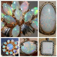 Vintage Jewelry in Fashion Today, pinterest instagram items in yourgreatfinds vintage jewelry store on eBay!