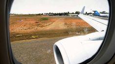 Liczba obrazów: 27 na tablicy Flight Simulator 2016 Realistic Best