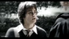 I, like many other people, acquainted with loathe Harry Potter. I would certainly not seriously Harry Potter Gif, Young Harry Potter, Mundo Harry Potter, Harry Potter Draco Malfoy, Harry Potter Pictures, Harry Potter Universal, Harry Potter Characters, Harry Potter World, Hogwarts
