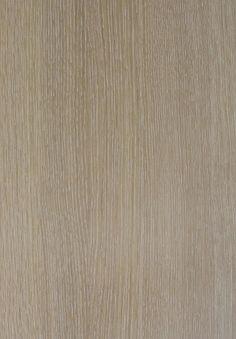 產品-K6187EN白橡木-Keding企業私人。 有限公司