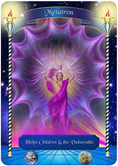 The 15 Archangels - Crystal Heaven St Michael Archangel Prayer, Archangel Prayers, Archangel Raphael, Spiritual Gifts, Spiritual Guidance, Angel Guide, Oracle Tarot, Angel Cards, Solar