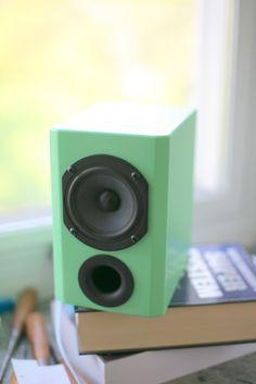 Ino Audio piX
