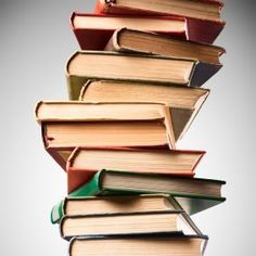 This is a guide about getting cigarette smell out of books. It can be difficult to remove cigarette odors from books. Odors on paper require different cleaning methods.