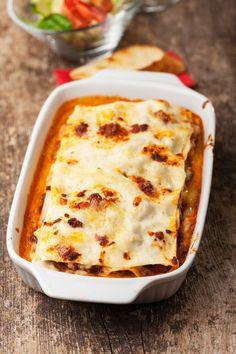 Pastelón de Carne: A Puerto Rican #Food Recipe #Caribbean http://caribbeantrading.com/pastelon-de-carne-a-puerto-rican-food-recipe/