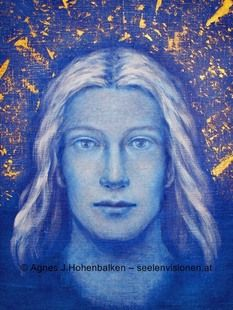 Lord Arcturus is an Ascended Master (9th dimension) and Patron of the Arcturians – Chairman of the Council of Elders of the Star System Arcturus.  The Arcturians are high developed beings of light, living on the planet Arcturus. They have the light mission supporting us in ascending to the fifth dimension.    The Arcturians are transmitting their energy of light and love as well as high vibrations of healing. They are activating our higher ethereal systems.   Lord Arcturus has a close…