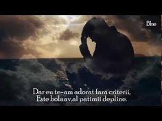 Mi-e imposibil fara tine - versuri Adrian Paunescu Poems, Youtube, Movie Posters, Movies, Films, Poetry, Film Poster, Verses, Cinema