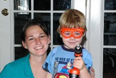 Basement-renovation-tools-kids