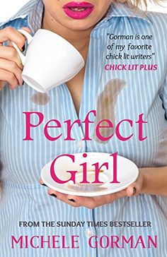 Perfect Girl: A funny chick lit / romantic comedy about h... https://www.amazon.com/dp/B00N5UANHM/ref=cm_sw_r_pi_dp_YJPHxbDMB9Q3N