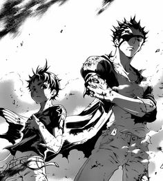 senji kiyomasa is up there with my obsessions :*