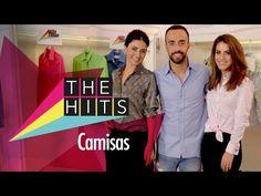 Super Vaidosa » The Hits: Formas de usar Camisa Feminina