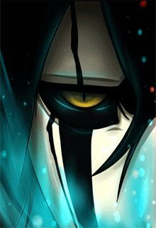 ulquiorra schiffer from bleach Manga Eyes, Anime Eyes, Manga Anime, Anime Art, Manga Art, Bleach Manga, Bleach Fanart, Wallpapers Android, Animes Wallpapers