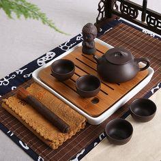 Tea shop 1000418 385 576 teapots tea and for Slap juego de mesa