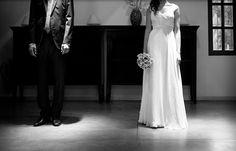 Wedding photo. Fotógrafo de boda.
