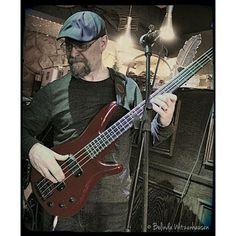 #bassplayer #bassguitar #bassist #Ibanez