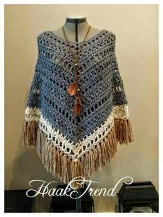 Tweed v zeeman nld 8