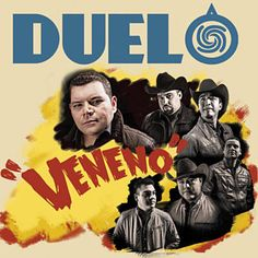 Found Veneno by Duelo with Shazam, have a listen: http://www.shazam.com/discover/track/258103164