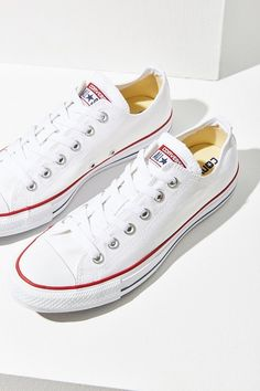42d721e38754 Converse Chuck Taylor All Star Low Top Sneaker