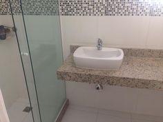 Apartamento de 410 m² em Copacabana, Rio de Janeiro - ZAP IMÓVEIS