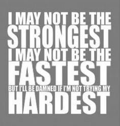 Motivation http://www.manifestlegacy.com