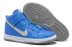 separation shoes b22dd ffe64 NIKE DUNK SB HIGH MENS