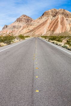 One of the best things to do at Lake Mead Nevada is the Northshore Drive. Everything you need to know about that scenic drive, plus 5 other things to do and activities in the area. This is one of the best day trips from Las Vegas, plus get travel tips on where to stay at Lake Mead, tours of Lake Mead and Hoover Dam, and much more! #LakeMead #Nevada #roadtrip #roadtrips #traveltips #familytravel