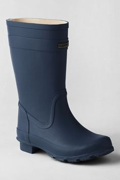 Toddler Wellies at Lands' End