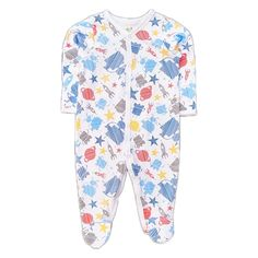 Newborn Baby Girl Clothes Infant Wear with Soft Cotton Romper Infant Baby Overalls Romper Clothing for New Boy Clothes Baby Outfits Newborn, Baby Girl Newborn, Baby Boy Outfits, Kids Outfits, Baby Girls, Long Romper, Long Sleeve Romper, Girls Rompers, Baby Rompers