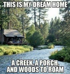 Home Buying Tips To Help You Along The Way. Just like many other aspects of life, you have to learn what is involved in buying property before you dive into it. Country Girl Life, Country Girl Quotes, Country Girls, Country Roads, Girl Sayings, Country Music, Home Buying Tips, Cabin In The Woods, Cabins And Cottages