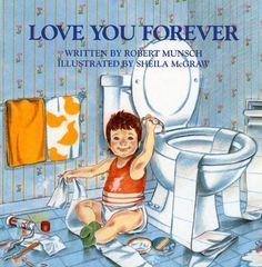 I remember this book <3 kam