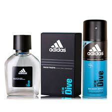 Image result for deodorant men