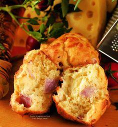 Muffin, Oreos, Ethnic Recipes, Food, Muffins, Essen, Yemek, Eten, Meals