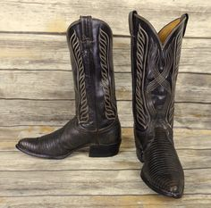 10f752ce63d 492 Best Cowboy Boots images in 2019 | Cowboy boots, Western boot ...