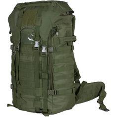 Рюкзак - fox racing - portage hydration pack graphite рюкзак спортивный магазин склад посмотреть и купить спотрмаст
