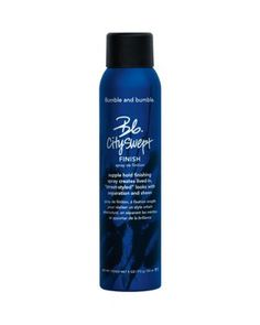 Sharing my favorite hair products today on ChiCityFashion --> http://chicityfashion.com/best-hair-products/