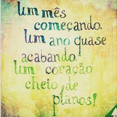 A alegria não está nas coisas.  Está em nós.  #domingo #frases #pensamentos #motivação #inspiração #novembro #outubro #mes #boanoite #blogger #bloggerlife #esperanca #coracao #planos #comecar #blogging #instadaily