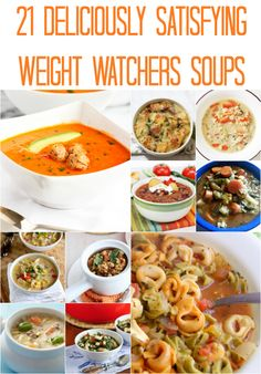 Slap Dash MomWeight Watchers Chicken Recipes (With PointsPlus and SmartPoint Values) | Slap Dash Mom