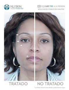 Nu Skin, Beauty Skin, Hair Beauty, Anti Aging Skin Care, Skin Products, Earrings, Camels, Spa Facial, Beauty Box