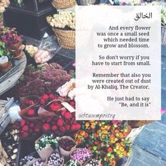 Blessing your timeline with this peaceful read . Beautiful Names Of Allah, Beautiful Islamic Quotes, Islamic Inspirational Quotes, Inspiring Quotes, Quran Quotes, Faith Quotes, Life Quotes, Hindi Quotes, Wisdom Quotes