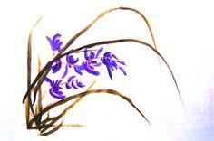 Flor Violeta Alesso, Drawstring Backpack, Backpacks, Bags, Antique China, Art, Handbags, Backpack, Backpacker