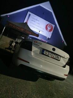 Ozonowanie pojazdów, lokali mieszkalnych i użytkowych.. Vehicles, Car, Automobile, Autos, Cars, Vehicle, Tools