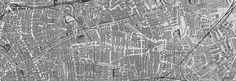 London-Map-Header-B&W