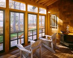 John Cole Architect's Design Ideas, Pictures, Remodel, and Decor - page 2