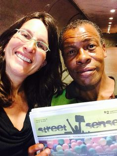 @streetsensedc #NAEH14 Got inspiration frm Charles 2day who had column in July Streetsense issue! IDC/hometown!