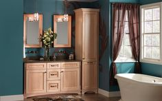Merillat Cabinets Hazel Dell Washington Mc T Construction Llc New Furniture Storage Solutions