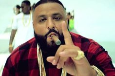 DID YOU KNOW?  DJ Khaled  @djkhaled - 25 Facts!  1. My favorite animal is a lion  because I am a lion!  2. I love it when my chef Chef Dee cooks. Especially her egg rolls!  3. I eat egg whites daily.  4. Miami is my home.  5. I dont have a religion  I have a life.  6. But my favorite book is the Quran.  DJ Khaled Got Lost on a Jet Ski at Night and Snapchatted the Whole Experience  Heres What Happened 7. I pray. Like a lot.  8. The key to jet-skiing successfully is to not fall.  9. Another…