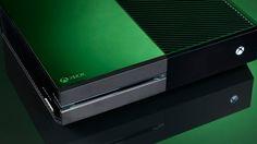Nuevo modelo de Xbox One podría presentarse pronto - http://yosoyungamer.com/2016/06/nuevo-modelo-de-xbox-one-podria-presentarse-pronto/