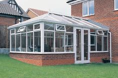 Window Fix is an approved installer for Swish Windows, Doors & Conservatories. Family run business with an excellent reputation in solihull for double glazing. 4 Season Room, Aluminium Windows And Doors, Conservatories, Georgian, Home Improvement, Amp, Business, Houses, Windows