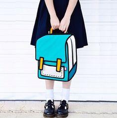 дизайнерские сумки 2d Bags, Puppy Backpack, Backpack Bags, Fashion Bags,  Fashion Handbags a7fb56a3a3