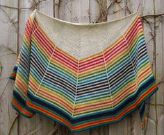 Red Pepper Quilts: Daybreak II - A Finished Knit